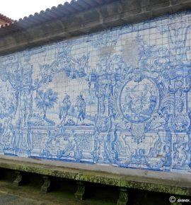 Un grand week-end à Porto