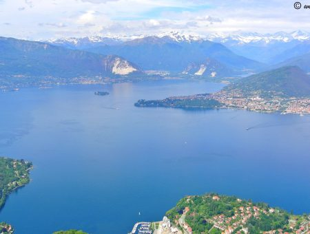 How to run away from the crowds at the Italian Lakes