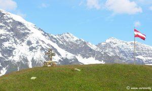 Top 5 reasons to visit a ski resort during summer