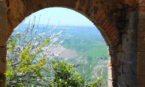 Lovely Volterra !