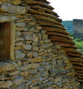 Escapade historique en Nord Isère : L'Isle Crémieu