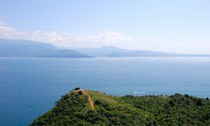 Les plus beaux spots du Lac de Garde