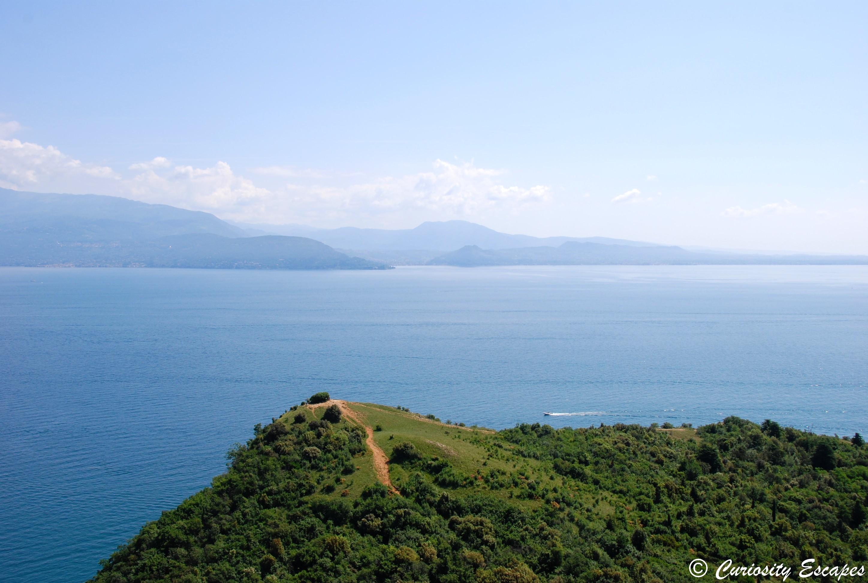 Lanne Dernire Je Dcouvrais Le Lac De Cme Et Majeur Lors Dun Week End Quatre Jours En Italie Jtais Compltement Tombe Sous Charme