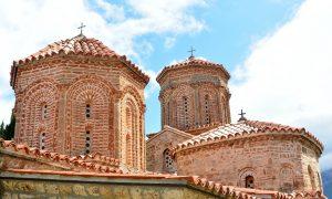 Voyager en Macédoine – Le Guide Pratique #2