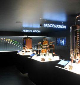 6 musées alternatifs à visiter à Amsterdam