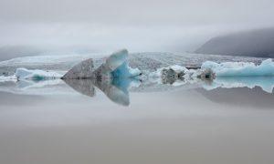 Fjallsárlón et Jökulsárlón, les lagons glaciaires islandais