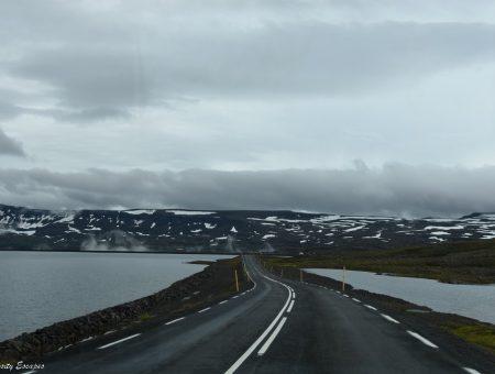 Islande: Les mystiques fjords de l'Est