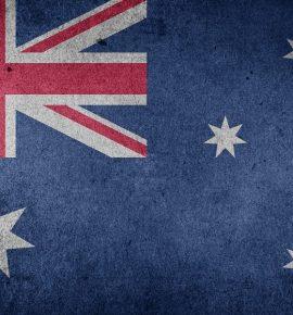 Parlez-vous Aussie (australien) ?