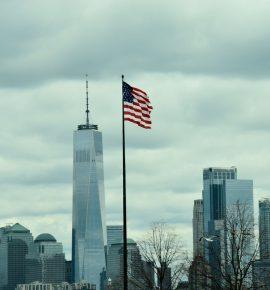 Mes coups de cœur New-Yorkais