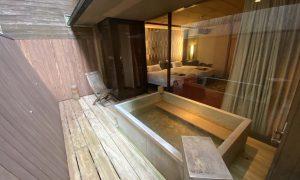 Mes premiers pas au Japon : Le guide du Onsen