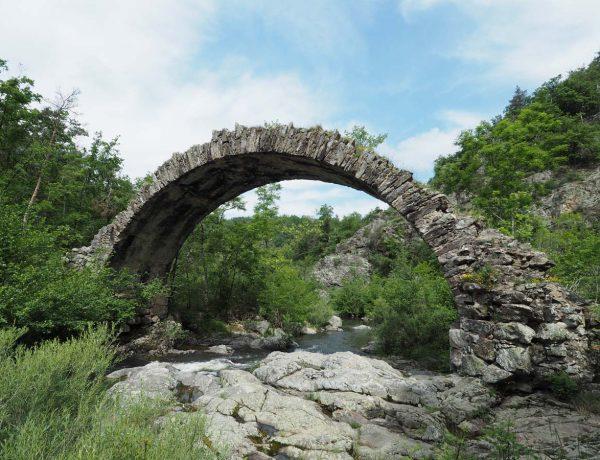 Que faire en Ardèche ? Le Vivarais et le Pays de Crussol